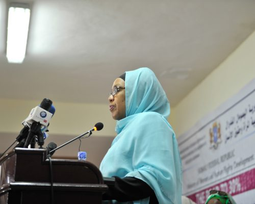 2016_09_22_Somali_Women_Conference-1