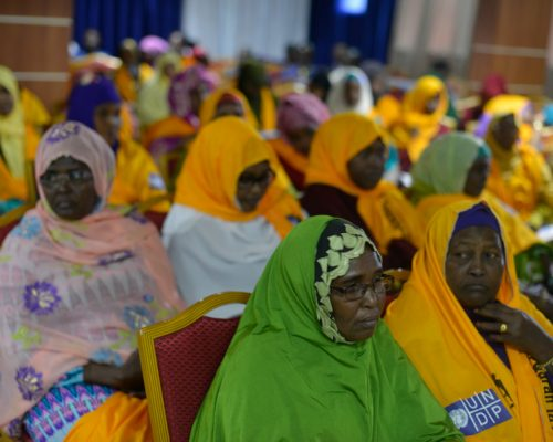 2016_09_22_Somali_Women_Conference-2