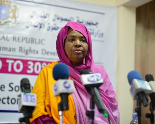 2016_09_22_Somali_Women_Conference-3