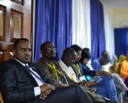 2016_09_22_Somali_Women_Conference-4