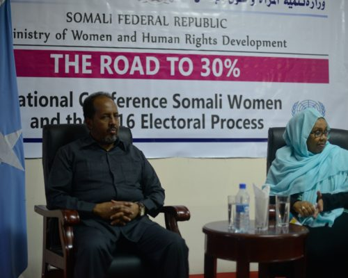 2016_09_22_Somali_Women_Conference-6